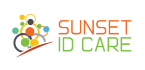 Sunset-17-01-Logo