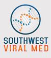 Southwest Viral Med