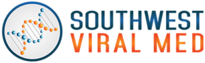 Small Southwest Viral Med Logo_v2_Final-01 (1)
